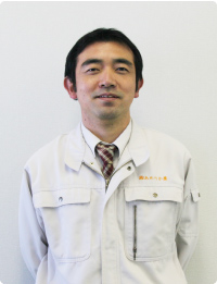 塚田 裕二郎